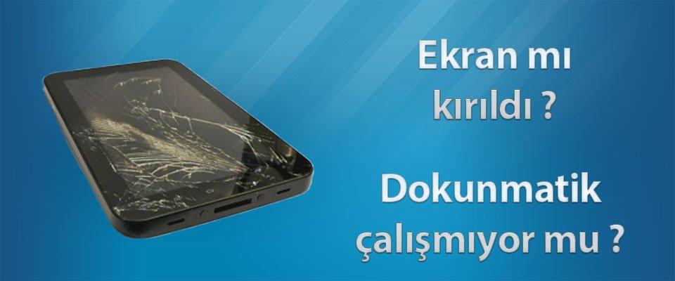 xtablet-kirik-ekran-dokunmatik-bozuk.jpg.pagespeed.ic.HAs3eTmi7H
