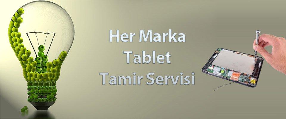 xtablet-tamir-servisi.jpg.pagespeed.ic.O9sPdhSN4d