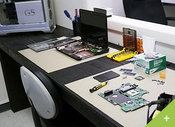 Turgutlu Bilgisayar