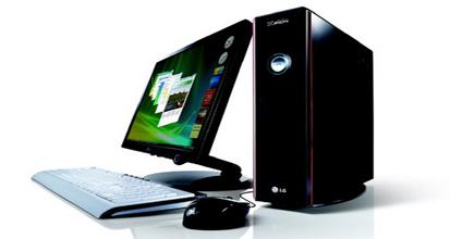 desktop-tamiri