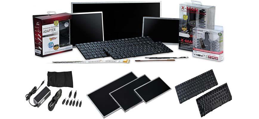 Turgutlu laptop Yedek Parça