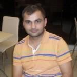 Habib Bilgiç
